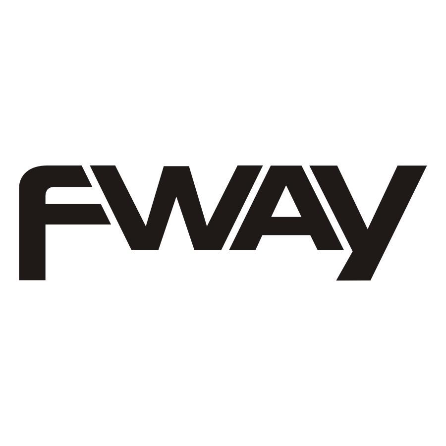 转让外围滚球软件365_365滚球网站下载_365滚球 已经1比0 让球-FWAY