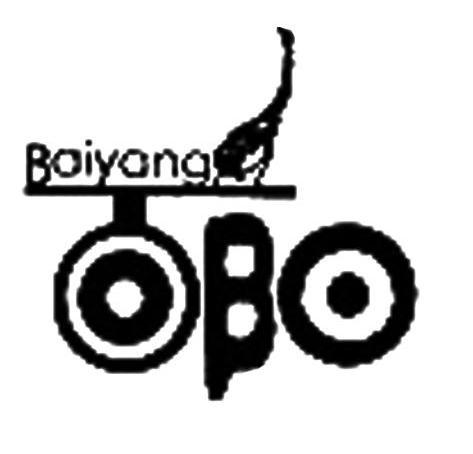 商標文字BAIYANG商標注冊號 10042926、商標申請人泉州百陽房地產發展有限公司的商標詳情 - 標庫網商標查詢