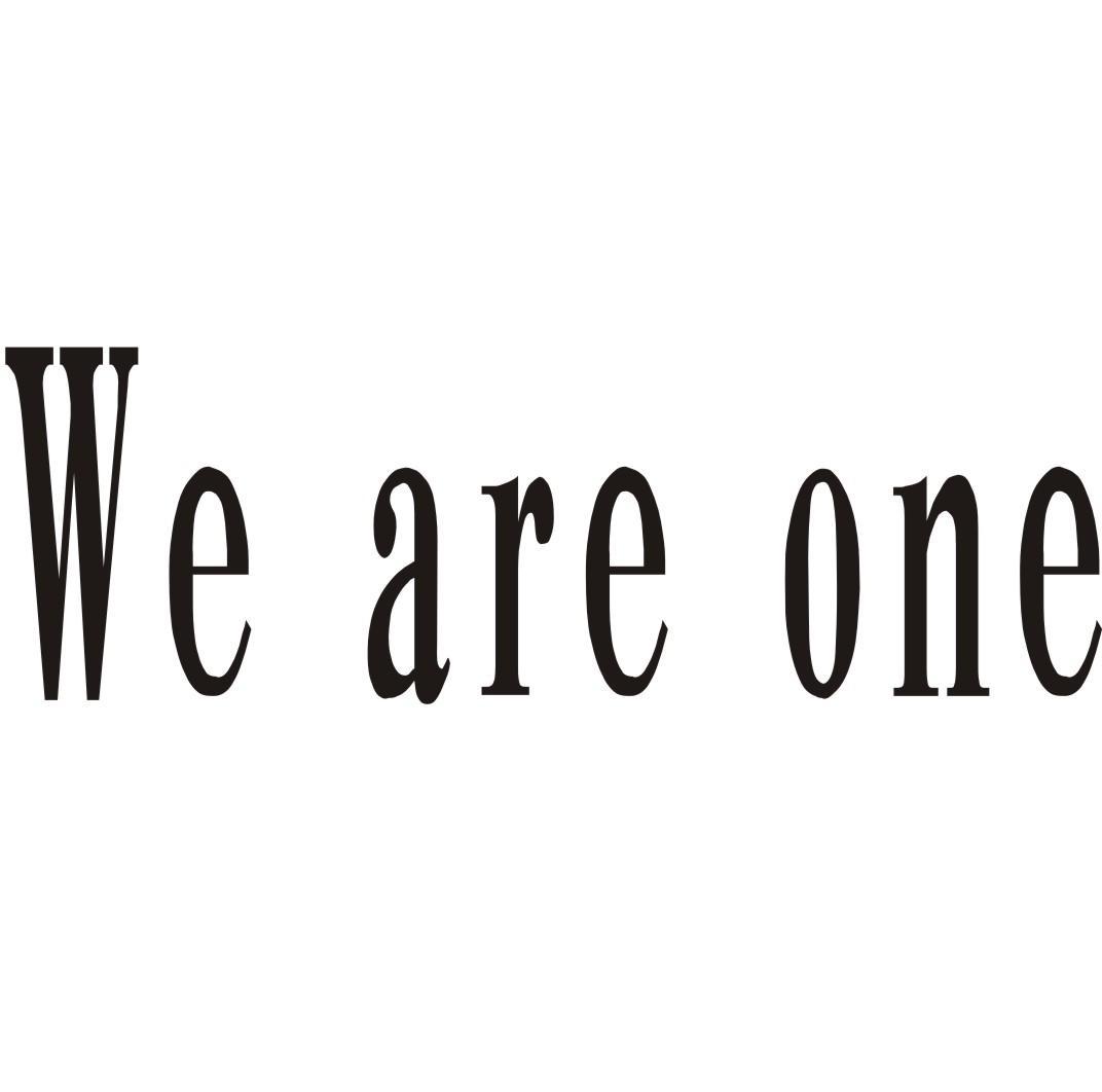 转让亚博娱乐yabo11-WE ARE ONE