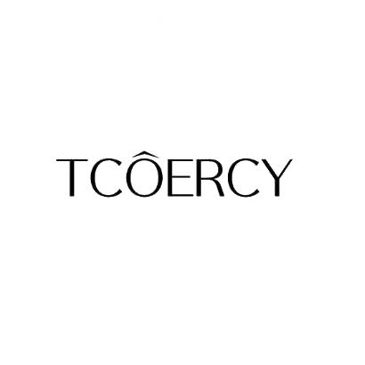 TCOERCY