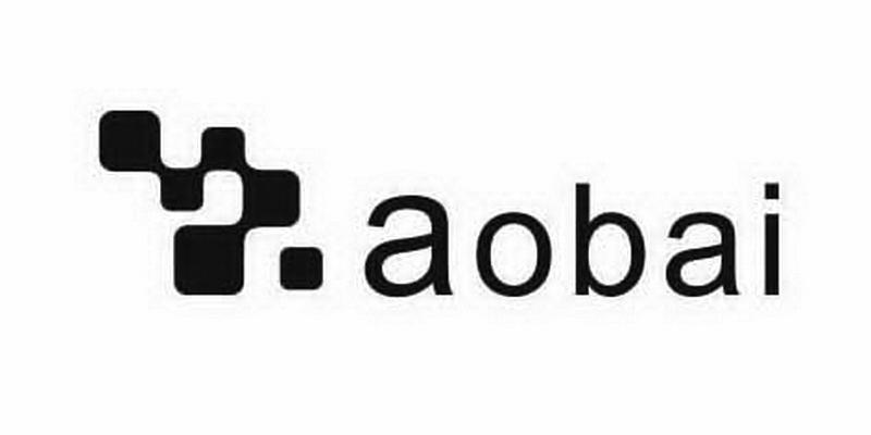 AOBAI