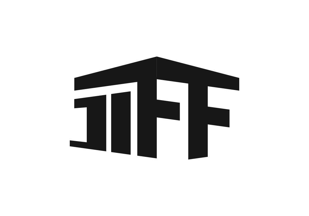 12类-运输装置,JIFF