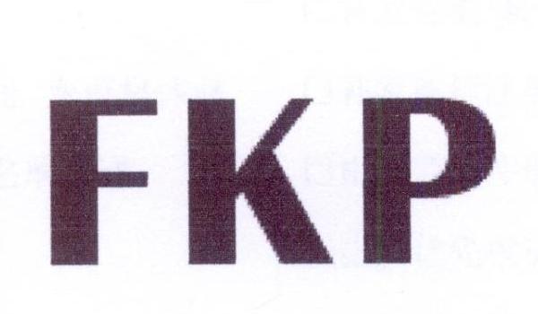 19类-建筑材料,FKP