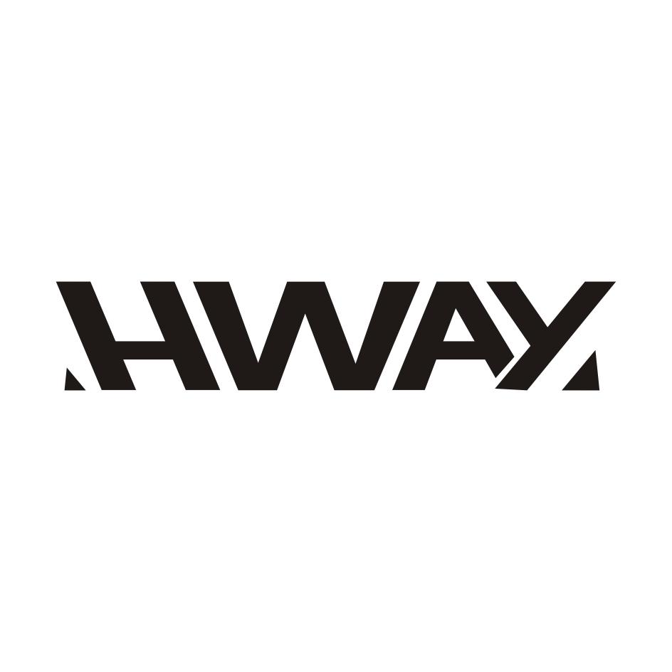 转让商标-HWAY