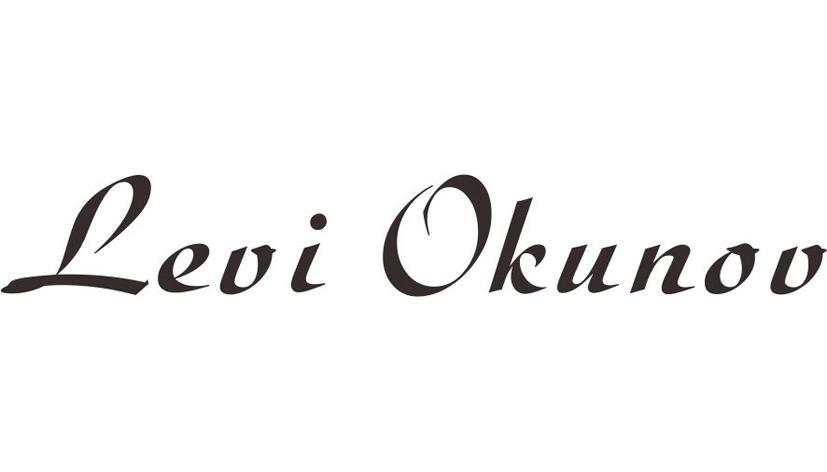 LEVI OKUNOV