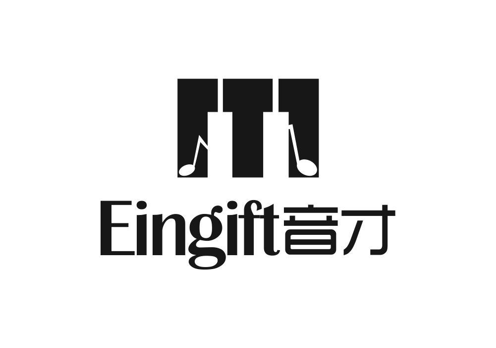 音才 EINGIFT M