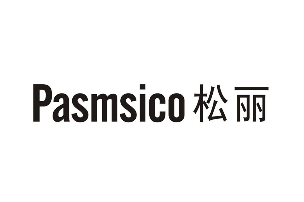 转让外围滚球软件365_365滚球网站下载_365滚球 已经1比0 让球-松丽 PASMSICO
