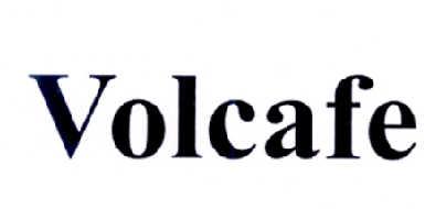 VOLCAFE