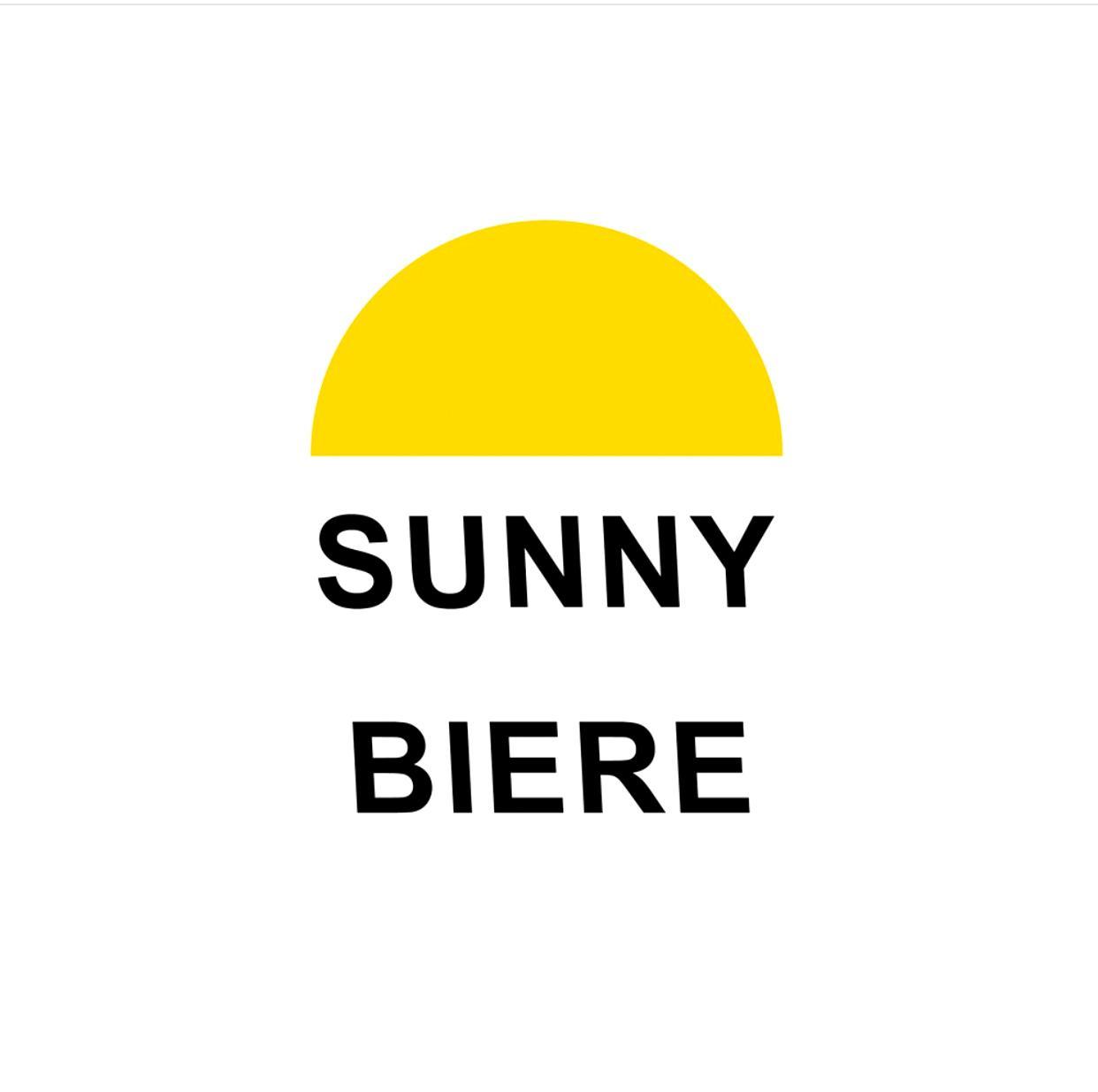 转让商标-SUNNY BIERE