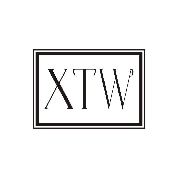 转让亚博娱乐yabo11-XTW