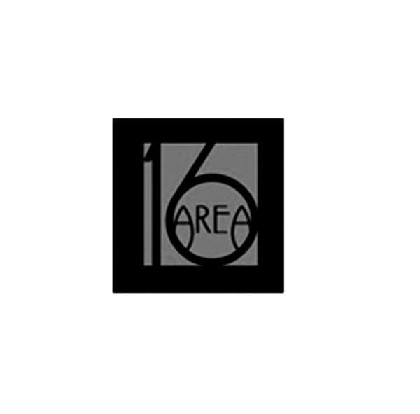 商标文字16 AREA商标注册号 10812470、商标申请人广州莎菲堡酒业有限公司的商标详情 - 标库网商标查询