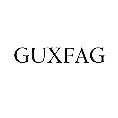 转让商标-GUXFAG