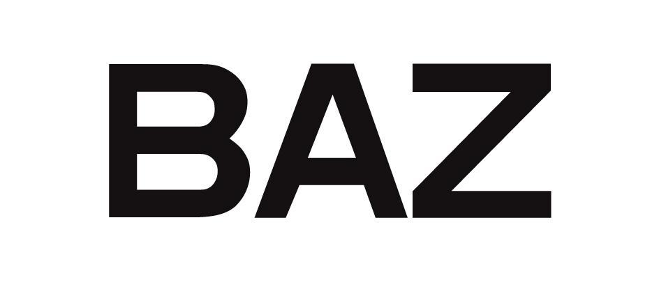 转让商标-BAZ