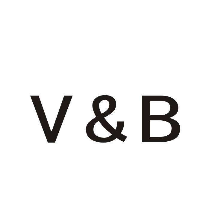 转让商标-V&B