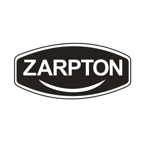ZARPTON商标转让