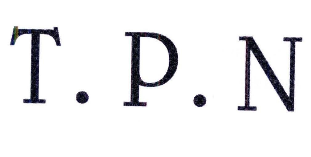 转让商标-T.P.N