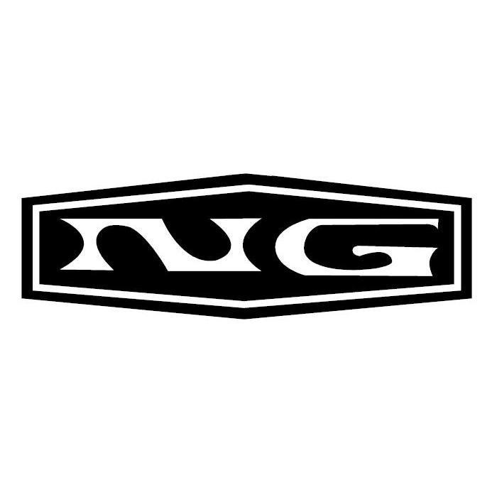 商标文字NG商标注册号 13024064、商标申请人温州市凯勒卫浴洁具有限公司的商标详情 - 标库网商标查询