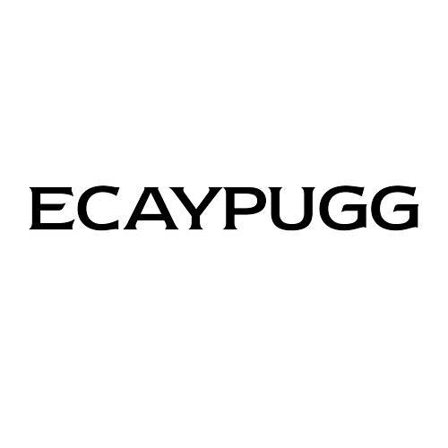 ECAYPUGG