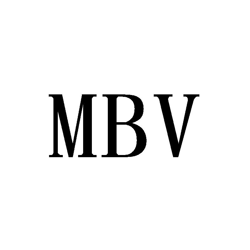 转让商标-MBV