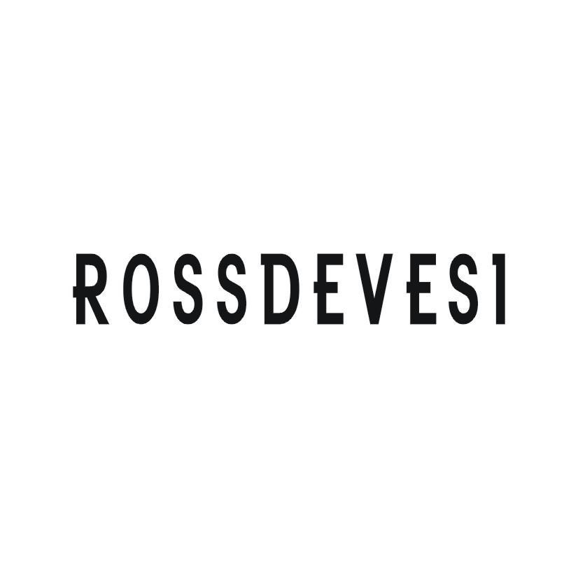 转让商标-ROSSDEVESI