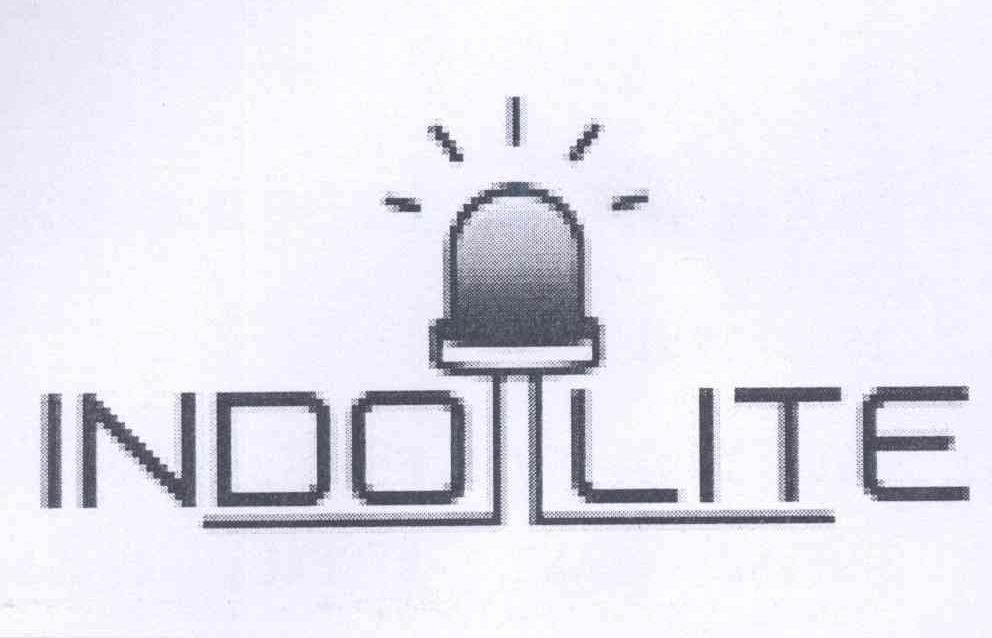 商标文字INDOLITE商标注册号 13998066、商标申请人简恩米特西库玛梅格拉吉Z2316687的商标详情 - 标库网商标查询