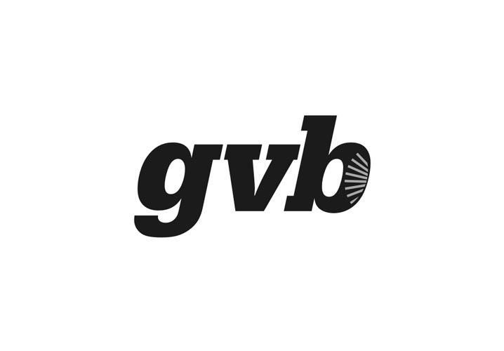 转让商标-GVB