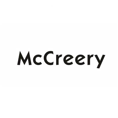 转让商标-MCCREERY