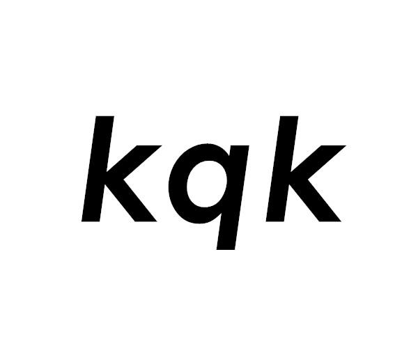 转让商标-KQK