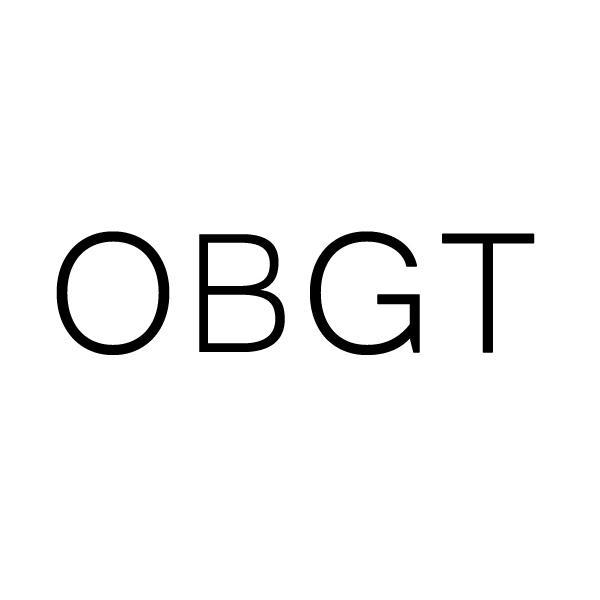 顶呱呱商标转让网_OBGT