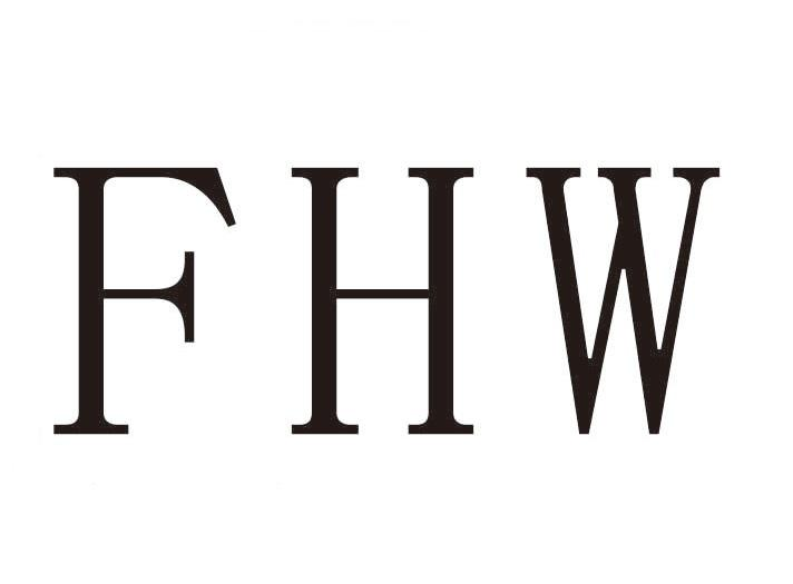 转让365棋牌兑换绑定卡_365棋牌注册送18元的_365棋牌下载手机版-FHW