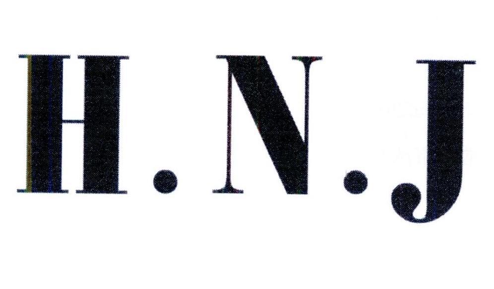 转让商标-H.N.J