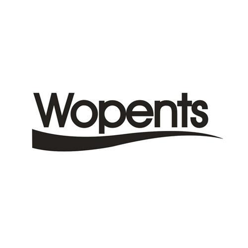 WOPENTS商标转让