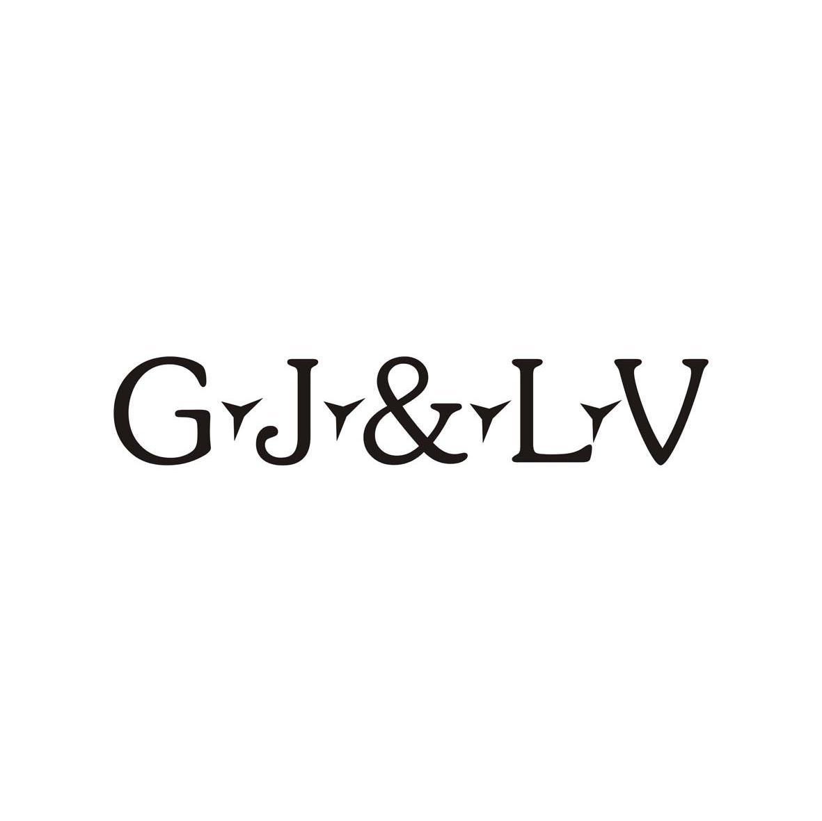 GJ&LV
