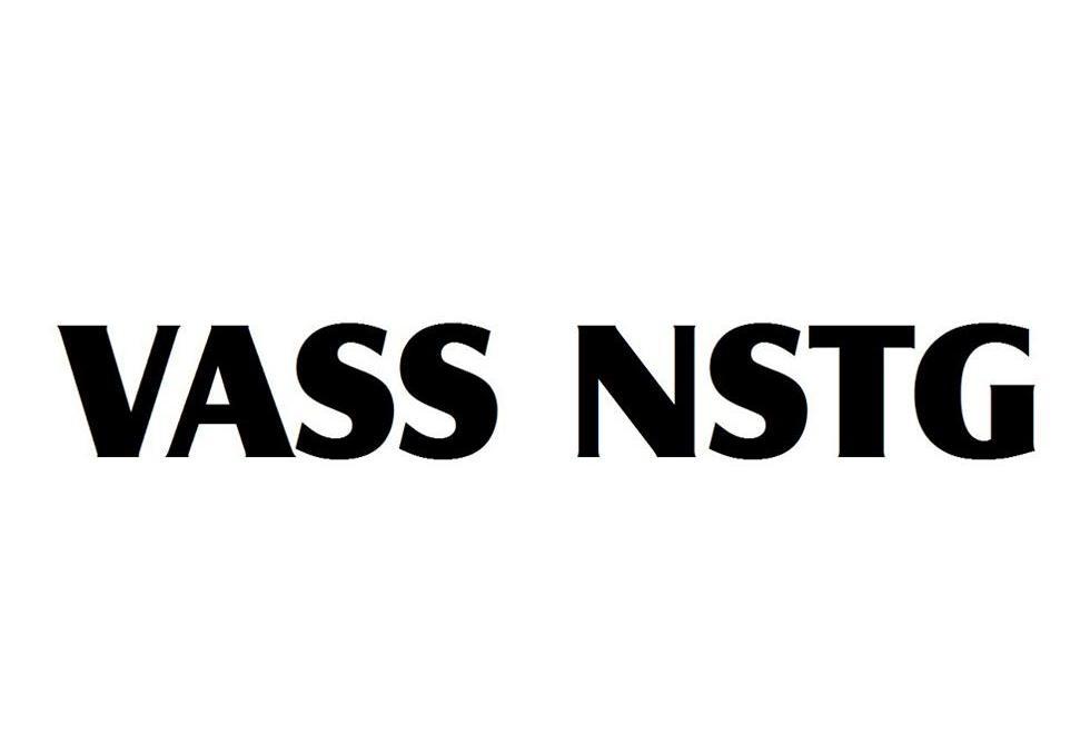 VASS NSTG