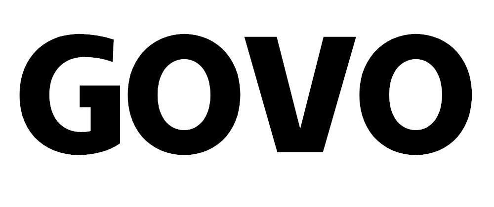 转让商标-GOVO