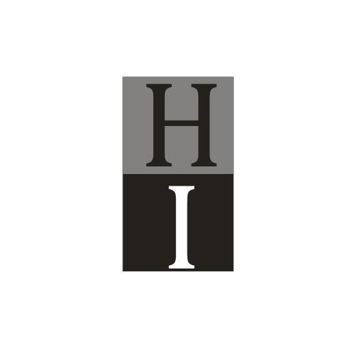 转让商标-HI