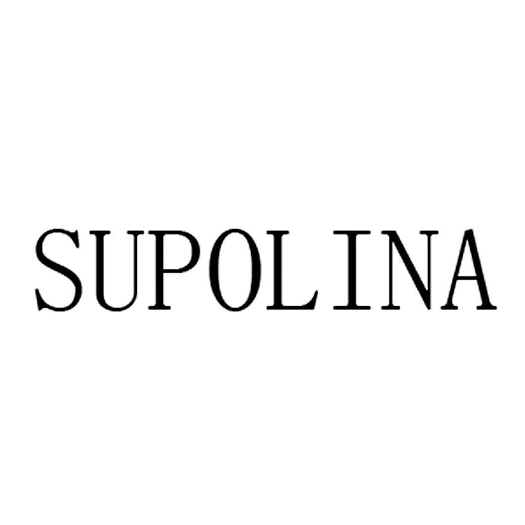 SUPOLINA