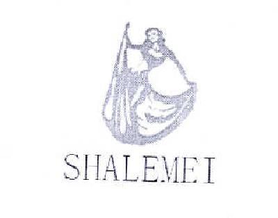 商标文字SHALEMEI商标注册号 14419091、商标申请人林长财的商标详情 - 标库网商标查询