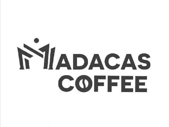 转让商标-MADACAS COFFEE