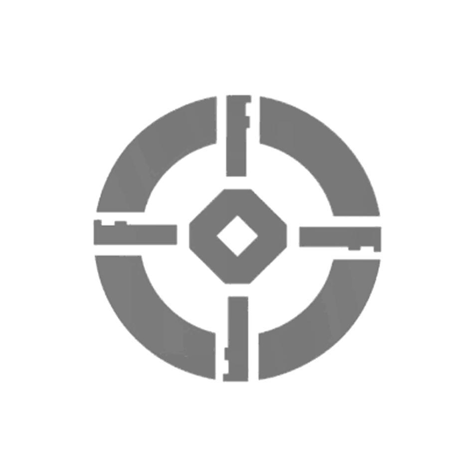 图形_36商标转让_36商标购买-购店网商标转让平台