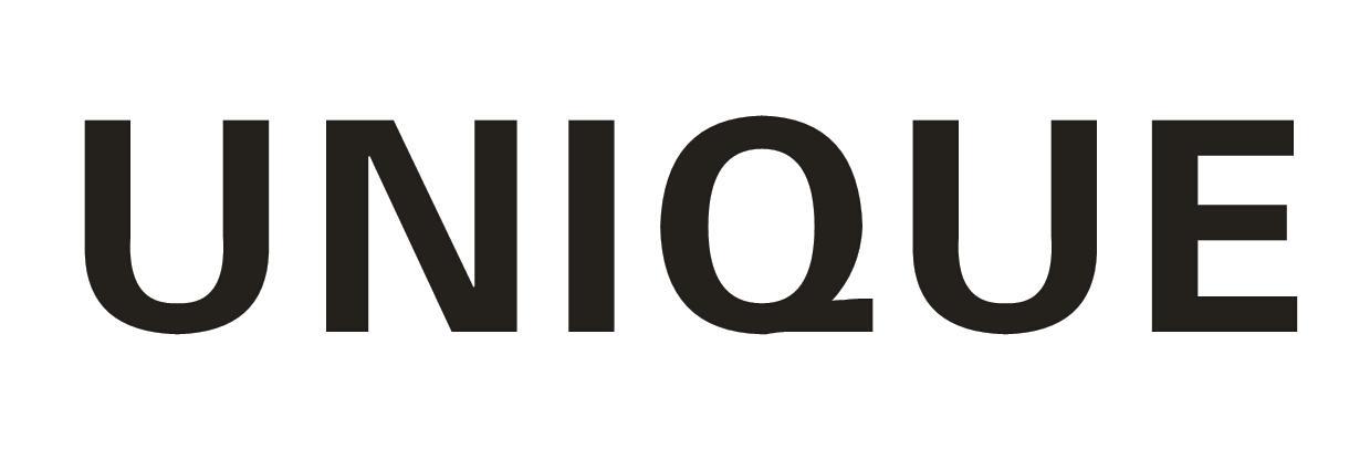 UNIQUE_26商标转让_26商标购买-购店网商标转让平台
