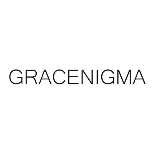 转让商标-GRACENIGMA