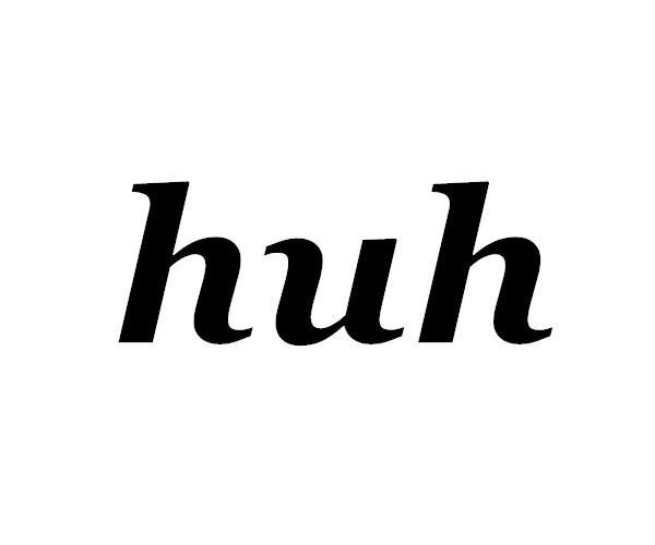 转让商标-HUH