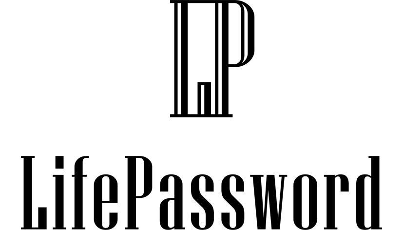 LIFEPASSWORD LP