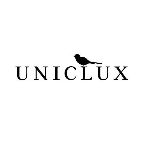 商標文字UNICLUX商標注冊號 10163368、商標申請人北京優凱瀾信息技術有限公司的商標詳情 - 標庫網商標查詢