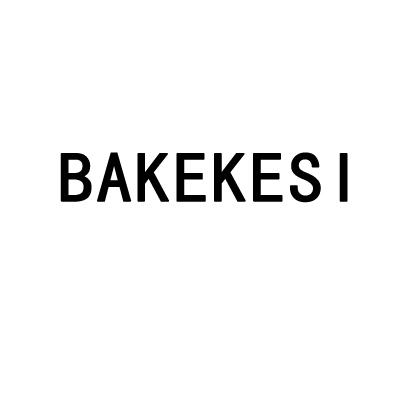 12类-运输装置,BAKEKESI
