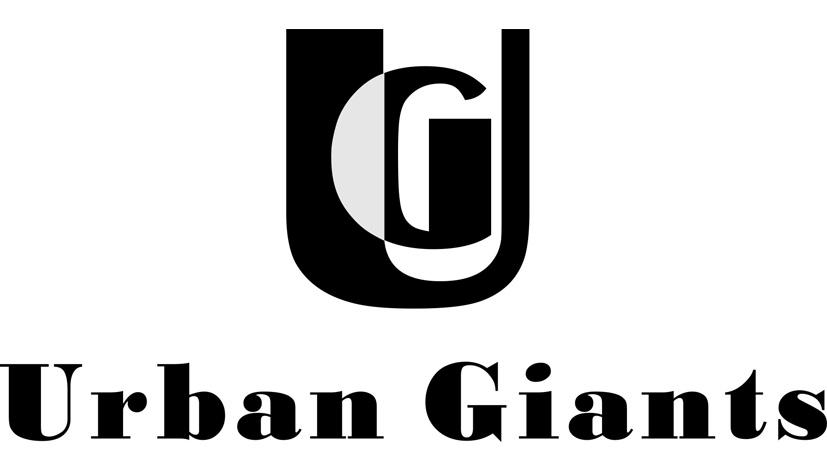 UG URBAN GIANTS