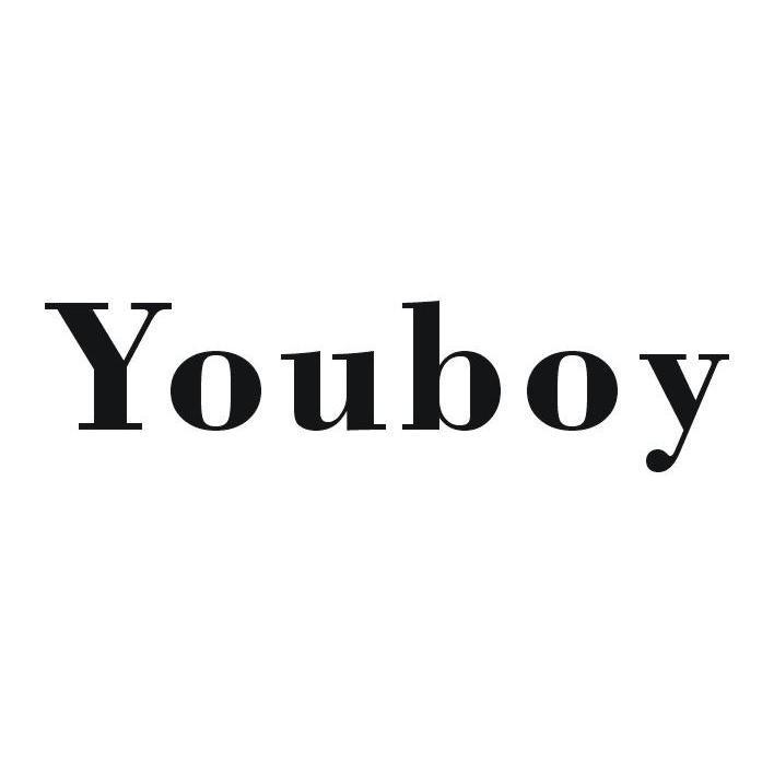 转让商标-YOUBOY