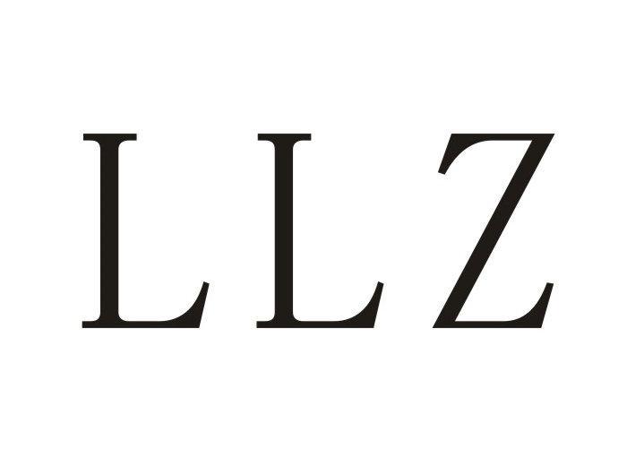 转让商标-LLZ