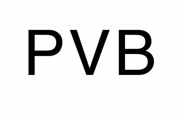 转让商标-PVB